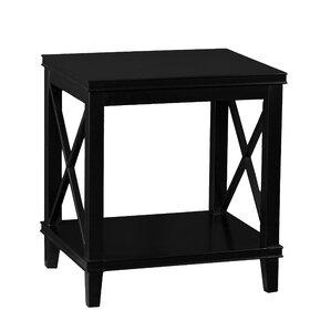 Lana Side Table