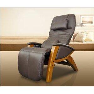 Massage Chairs Youll Love Wayfair