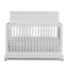 Jonathan Adler 4-in-1 Convertible Crib