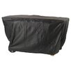 Lifestyle Appliances 3 Burner BBQ Cover