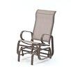 Suntime Havana Folding Glider Chair