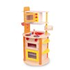 small foot Leonie All-In-One Kitchen
