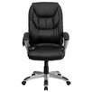 Boss Office Products Executive Chair Reviews Wayfair