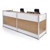 Home & Haus Avanex Reception Desk