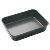 Kitchen Craft 39cm Master Class Non-Stick Roasting Pan