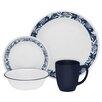 Corelle 16-Piece Tableware Set