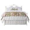 Prestington Hartzell Bed Frame