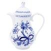 """Kahla 1,3 L Kaffeekanne """"Rosella"""" aus Porzellan"""