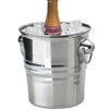 Zodiac Stainless Products Champagne Bucket