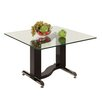 Chintaly Imports Fenya End Table