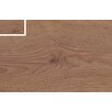 Homestead Living Dsire 19.3cm x 137.6cm x 0.6mm Wood Look Laminate