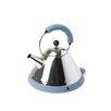 Alessi Michael Graves 1.64-qt. Electric Tea Kettle