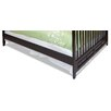 Child Craft Bradford Full Bed Rails