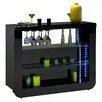 Urban Designs Floyd Home Bar