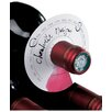 L'Atelier du Vin Storing Wine Cellar Discs (Set of 80)