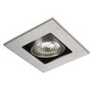 Firstlight Cube Recessed Individual Spotlight
