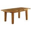 Alpen Home Millais Petite Extendable Dining Table