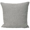 House Additions Chalon Cushion Cover