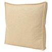 House Additions Amari Cushion Cover