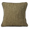 House Additions Harewood Cushion Cover