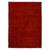 Wallflor Dorian Red Area Rug