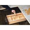 Rev-A-Shelf 6 Piece Drawer Organize Set