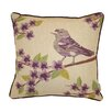 Chess Home Scatter Cushion