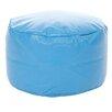 Kaikoo Ltd Kids Bean Bag Footstool