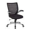 Leather Desk Chair Amp Reviews Allmodern