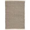 Arlington Hand Woven Grey Indoor/Outdoor Area Rug