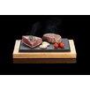 SteakStones Servierplatte