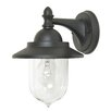Garden Zone Sandown 1 Light Outdoor Fisherman Light