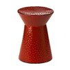 All Home Barbel Decorative Stool