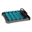 All Home 11cm Dish Drainer