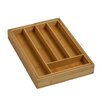 All Home Cutlery Tray