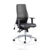 Home & Haus Tristan High-Back Desk Chair