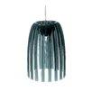Koziol Josephine 1-Light Bowl Pendant