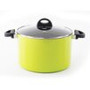 BergHOFF International Eclipse Stock Pot with Lid