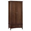 Three Posts Kortright Wardrobe