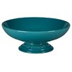 Le Creuset Footed Serving Bowl