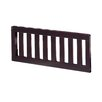 Simmons Kids Slumber Time Maddison Toddler Bed Rail