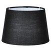 Pacific Lifestyle Lampenschirm Empire aus Baumwoll-Polyester