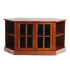 """Home Etc Natuna TV Stand for TVs up to 42"""""""