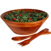 Darby Home Co Penny 3 Piece Medium Salad Bowl Set