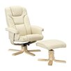 Home & Haus Henry Recliner