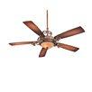 "Minka Aire 68"" Great Room Napoli II 5-Blade Ceiling Fan"