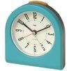Bai Design Designer Pick-Me-Up Alarm Clock