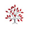 SKStyle Tree Branch Wall Decor