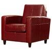 Varick Gallery Bluffton Lounge Chair