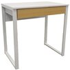 House Additions Mesa Writing Desk